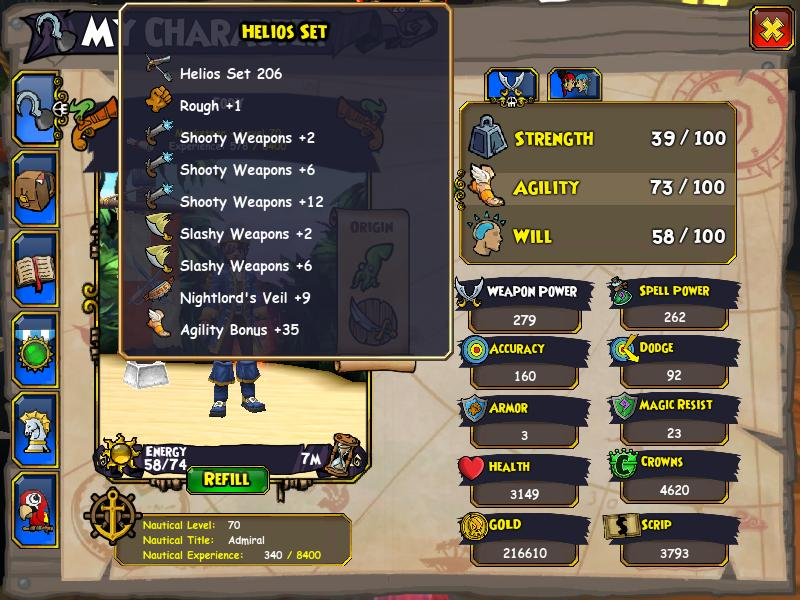 Name:  Helios Set -- Musket, AGI bonus.jpg