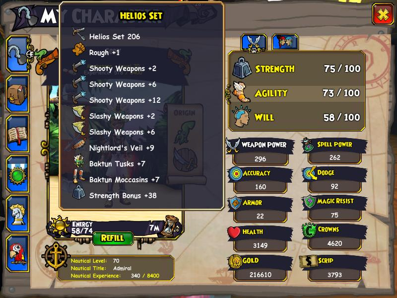 Name:  Helios Set -- Musket, STR bonus.jpg