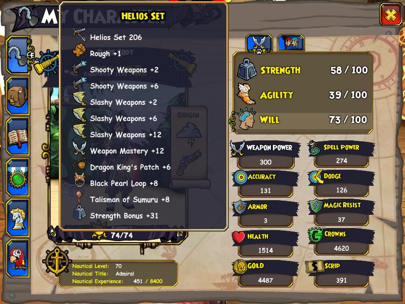 Name:  Helios Set -- Privateer, STR bonus.jpg