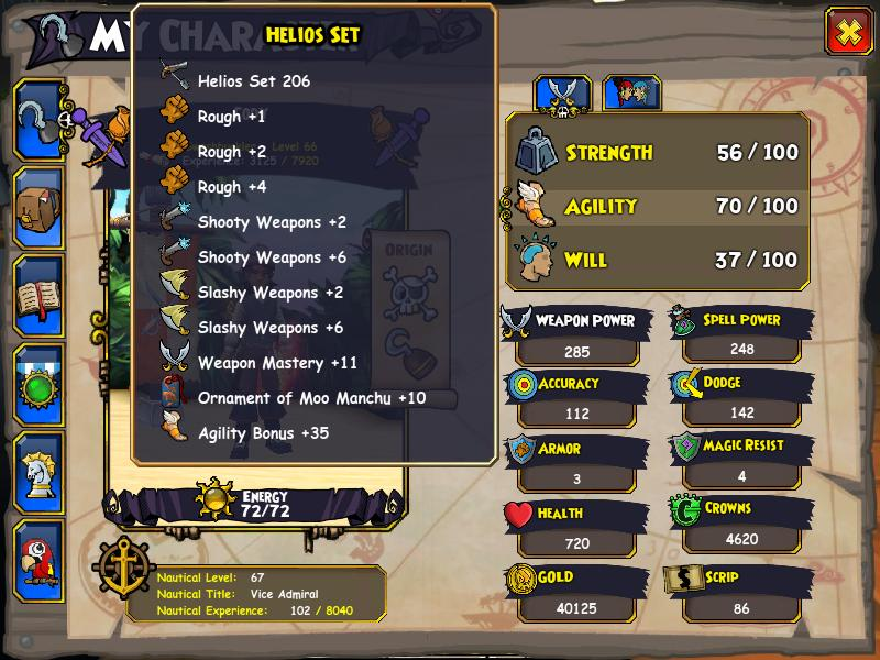 Name:  Helios Set -- Swashbuckler, AGI bonus.jpg