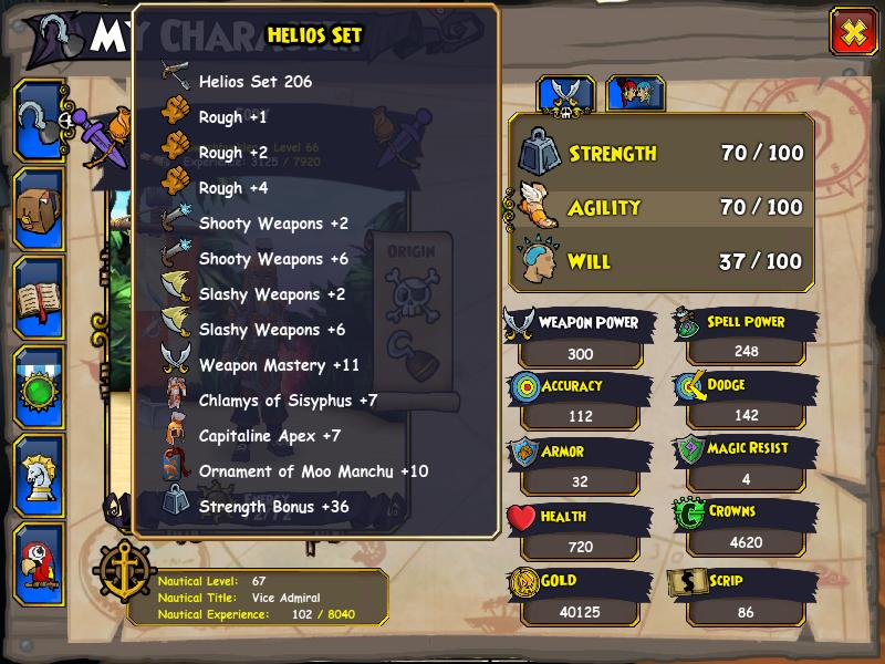 Name:  Helios Set -- Swashbuckler, STR bonus.jpg