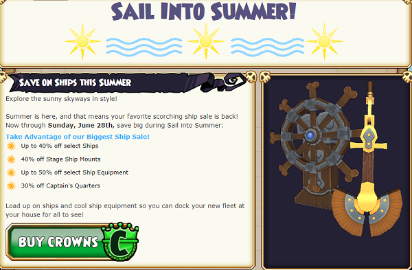 Name:  Sail into Summer.png