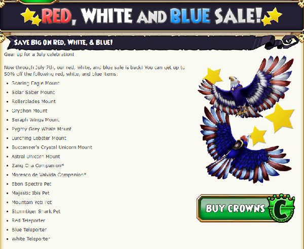 Name:  Red White Blue.png