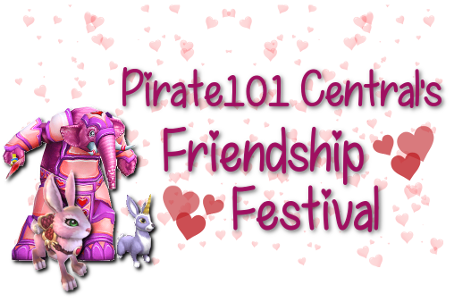 Name:  friendshipfestivalbanner.png