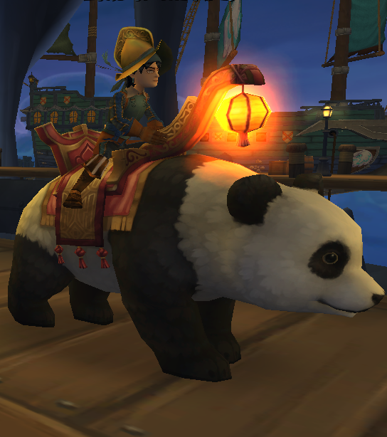 Name:  Giant Panda.png