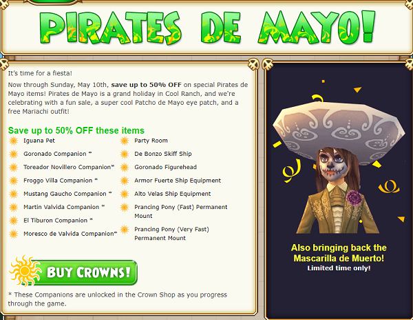 Name:  Pirates de Mayo.png