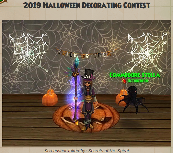 Name:  Decorating Contest.png