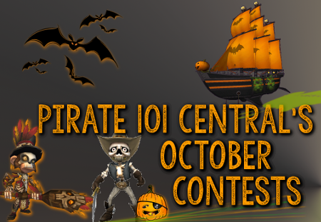 Name:  fall2019p101contests.png