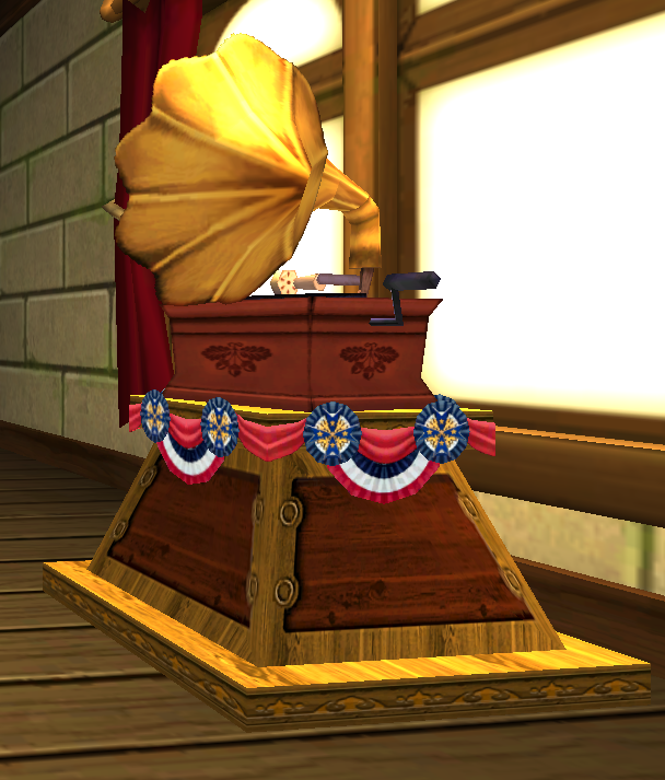 Name:  Patriotic Phonograph.png
