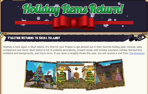 Name:  Yuletide Returns.png